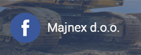 Majnex FB Page