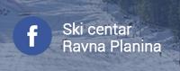Ski centar FB Page
